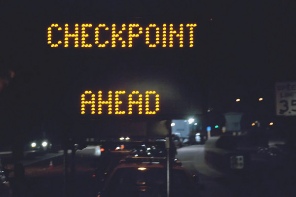 Burbank-DUI-Check-point.jpg