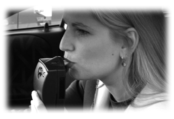 Ignition-Interlock-Device-los-angeles-dui.jpg