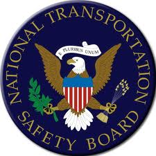 NTSB-Los-Angeles-DUI.jpg