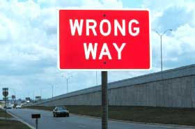 Wrong-way-DUI.jpg