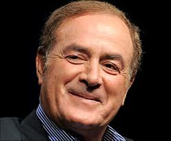 al-michaels-dui-santa-monica.jpg
