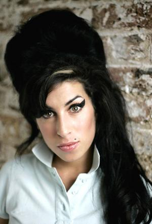 amy-winehouse-DUI-lessons.jpg