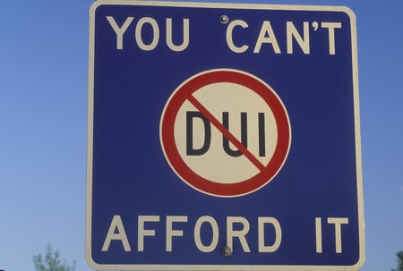 avoid_los_angeles_DUI.JPG