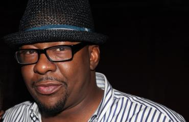 bobby-brown-dui-in-los-angeles-again.jpg