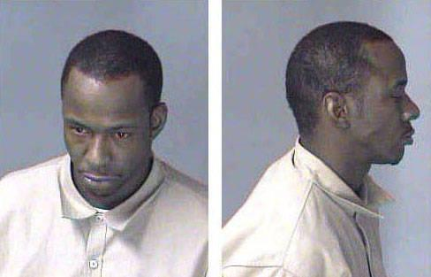 bobby-brown-los-angeles-dui.jpg