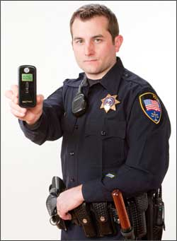 breathalyzer-los-angeles.jpg