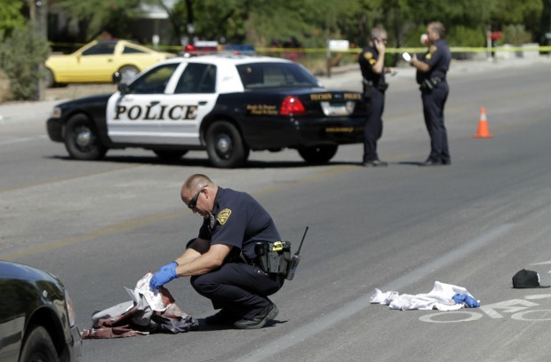 burbank-dui-injury-shooting.jpg