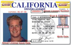 california-drivers-license-dui-suspension.jpg