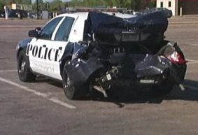cop-car-hit-by-drunk-751550.jpg