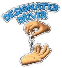 designated-driver-beverly-hills-DUI.jpg