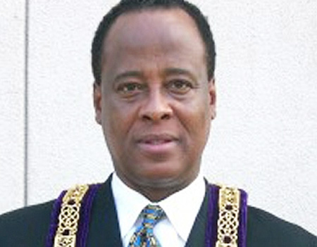 dr-conrad-murray-los-angeles-medical-crime.jpg