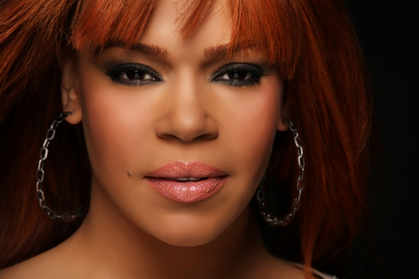 faith-evans-dui-2.jpg