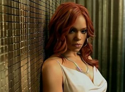 faith-evans-dui.jpg