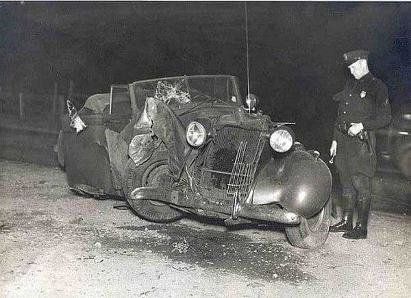 first-DUI-car-crash-los-angeles.jpg