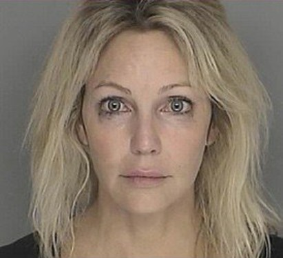 heather_locklear_dui.jpg