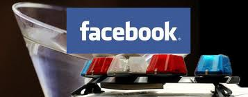 huntington-beach-dui-facebook.jpg