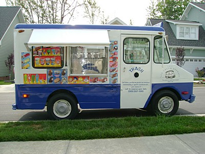 ice-cream-truck-dui-los-angeles.jpg