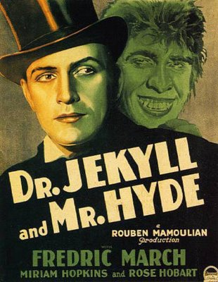 jekyll-and-hyde-after-dui-in-los-angeles.jpg