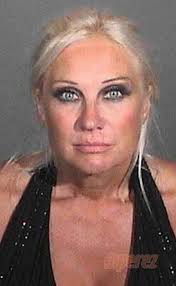 linda-hogan-dui-hollywood.jpg
