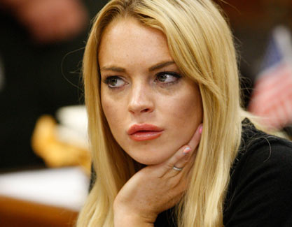 lindsay-lohan-grand-theft-dui.jpg