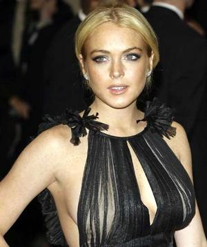 lohan-felony-grand-theft-dui.jpg