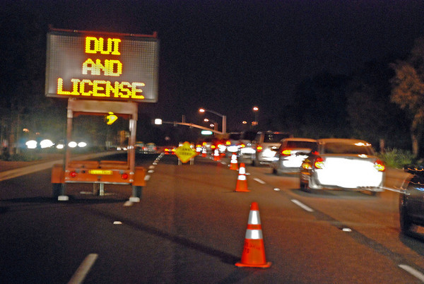los-angeles-dui-checkpoint.jpg