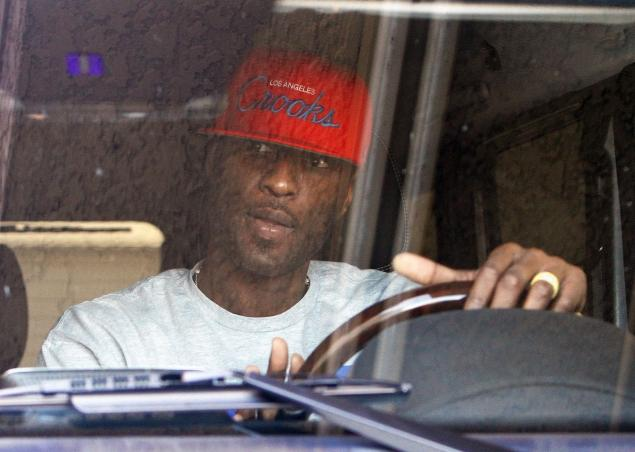 los-angeles-dui-for-lamar-odom.jpg