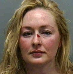 mindy-mccready-mug-shot.jpg