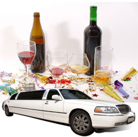 new-years-eve-DUI.jpg