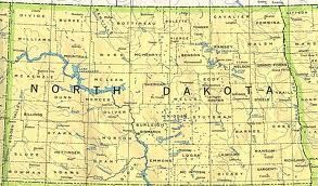north-dakota-HB-1302.jpg