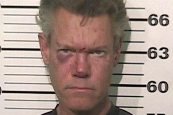 randy-travis-dui-los-angeles.jpg