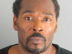 rodney-king-long-beach-dui.jpg