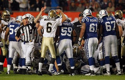 saints-colts-super-bowl-xliv.jpg