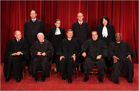 scotus-dui-blood-test-case.jpg
