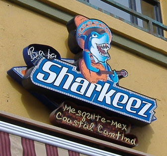 sharkeez-huntington-beach-dui.jpg