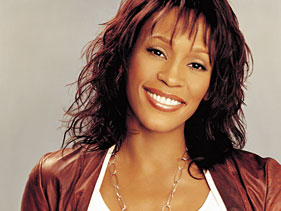 whitney-houston-dui-los-angeles.jpg