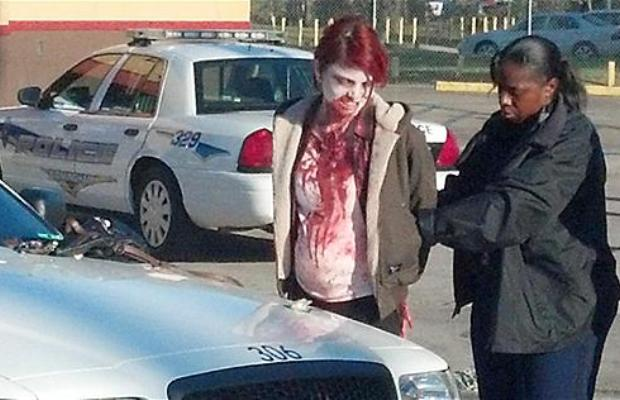 zombie-dui-in-los-angeles.jpg