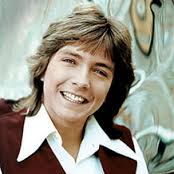 david-cassidy-lax-los-angeles-dui