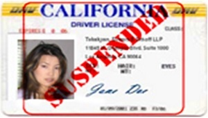 los-angeles-dui-license-suspension