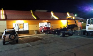 mcdonalds-dui-crash