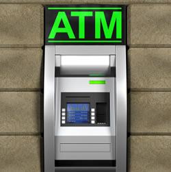ATM-DUI