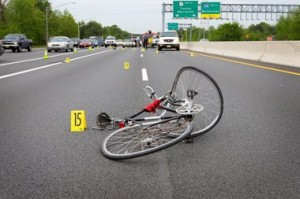 bicycle-dui-accident-los-angeles