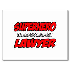 lawyer-superhero