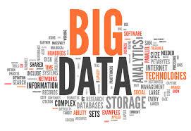 big-data-dui-solutions