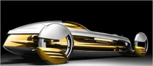 robot-car-dui-prevention