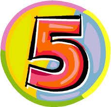 5-los-angeles-dui-convictions