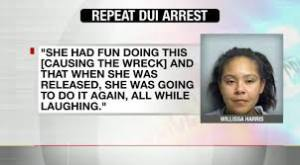 repeat-dui-offender-has-fun