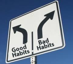better-habits-stop-los-angeles-DUI