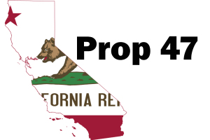 california-proposition-47