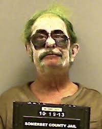 halloween-dui-arrest